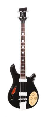 Rimini 4 Bass