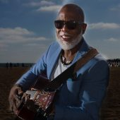 June 27, 2018Jacques Lesure at the Lighthouse, Hermosa Beach, CA 90254