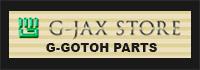 G-JAX STORE