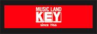 """""""Musicland_KEY"""""""