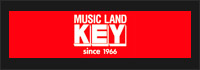 """Musicland"