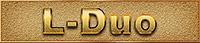L-Duo