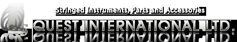 クエストインターナショナル