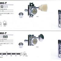 SD90-MGT