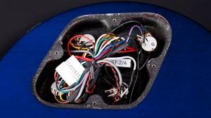 SE01-N-SBL-circuit