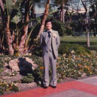 1979-Jan