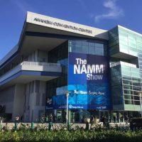 1-NAMM-1