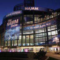 2-NAMM-2