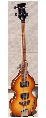 Violin Bass VAB-1