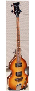 Violin Bass VAB-1