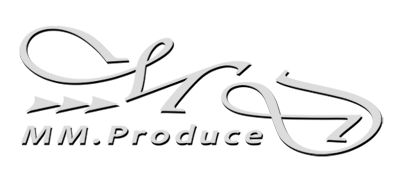 MD-MM Produce